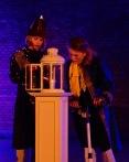 De Kleine Prins - Theater Zjuust