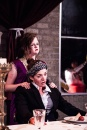 Macbeth - Theater The Young Ones