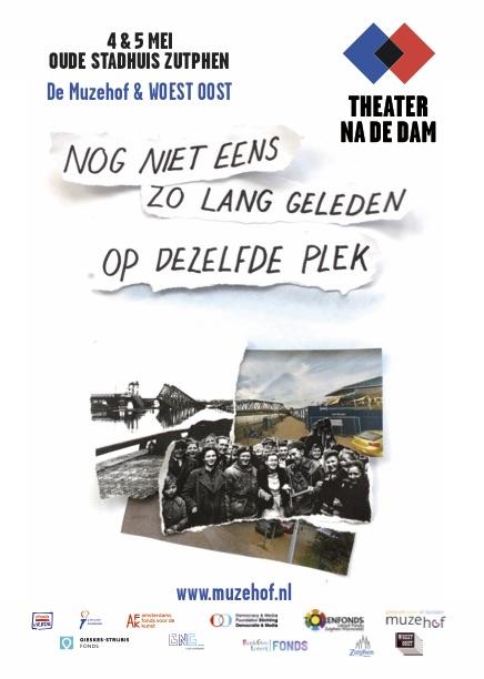 Flyer Zutphen