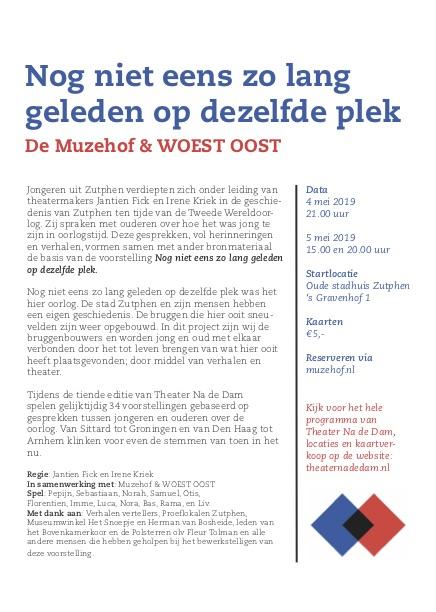 Flyer Zutphen2